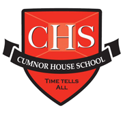 CHS Boys School