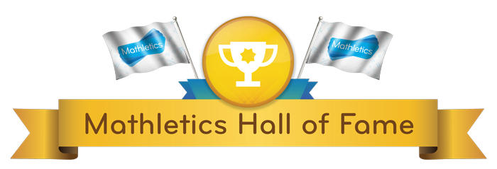Mathletics-Hall-of-Fame-Banner