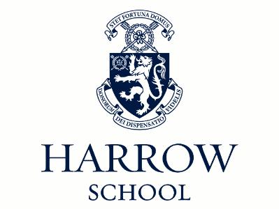 harrow-square-399x300